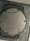 Годинник Phenix DH,на ходу photo 6
