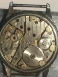 Годинник Phenix DH,на ходу photo 8