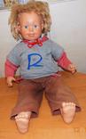 Кукла Smoby