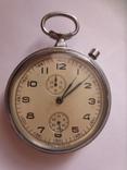 Хронограф карманный 2-й МЧЗ на восстановление