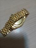 Часы Pierre Bonnet Martedi золотые photo 3