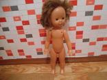Кукла СССР на резинках., фото №2