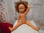 Кукла СССР на резинках., фото №7