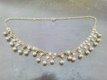 Ожерелье, фото №3