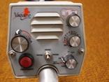 Тесоро вагуэро +марс тайгер, + 2акомулятора (тенержи).