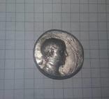 Тетрадрахма Птолемей 5