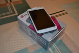 LG - P715, без резерва.
