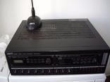 Трансляционный усилитель PAM-120 (inter-M)