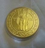 Монета Оранта 500 гривень photo 5