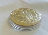 Монета Оранта 500 гривень photo 8