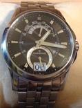 Швейцарские часы ''CANDINO'' photo 1