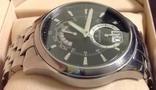 Швейцарские часы ''CANDINO'' photo 2