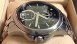 Швейцарские часы ''CANDINO'' photo 3