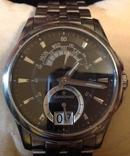 Швейцарские часы ''CANDINO'' photo 4