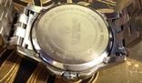 Швейцарские часы ''CANDINO'' photo 5