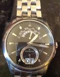 Швейцарские часы ''CANDINO'' photo 7