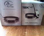 SportDOG TEK 1.0 GPS + 2 нашийника