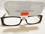 Очки для чтения Foster Grant (+1.75)
