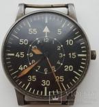 Часы воздушного наблюдателя photo 1