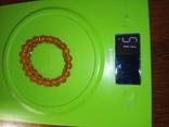 Браслет из янтаря, 15 грамм. photo 4
