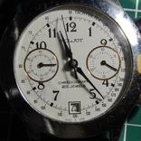 Полет хронограф photo 2