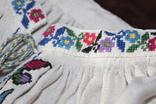 Вишиванка сорочка, фото №7