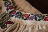 Вишиванка сорочка, фото №8