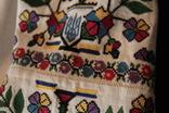 Вишиванка сорочка, фото №9
