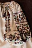 Вишиванка сорочка, фото №10