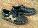 Rieker antistress - легкие удобные туфли разм.40