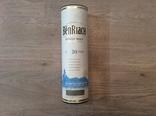 Виски Benriarch 20 YO 0,7