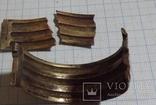 Серебряные украшения photo 4