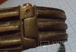 Серебряные украшения photo 8