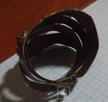Серебряные украшения photo 13