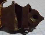 Серебряные украшения photo 22