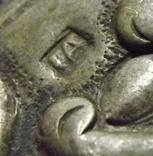 Серебряные украшения photo 25