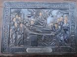 Успение Пресвятой Богородицы в Киево-Печерской Лавре photo 1