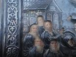 Успение Пресвятой Богородицы в Киево-Печерской Лавре photo 5