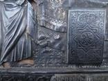 Успение Пресвятой Богородицы в Киево-Печерской Лавре photo 6