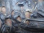 Успение Пресвятой Богородицы в Киево-Печерской Лавре photo 7