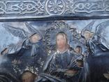 Успение Пресвятой Богородицы в Киево-Печерской Лавре photo 8