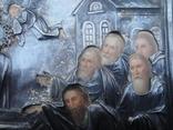 Успение Пресвятой Богородицы в Киево-Печерской Лавре photo 9