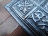 Успение Пресвятой Богородицы в Киево-Печерской Лавре photo 11