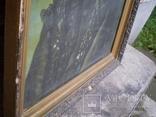 Шевченко 52х68 photo 6