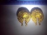 Золотые Колты photo 4