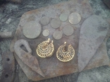 Золотые Колты photo 9