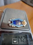 Узбекский Государственный институт физической культуры (Уз ГИФК) photo 3