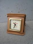 Часы дорожные photo 1