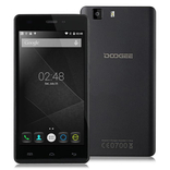 DOOGEE X5. Android 6.0. Новый.
