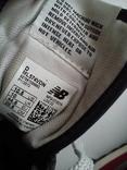 Кросовки New Balance 574 (Розмір-44.5) photo 7